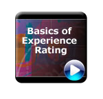 Basics of Experience Rating